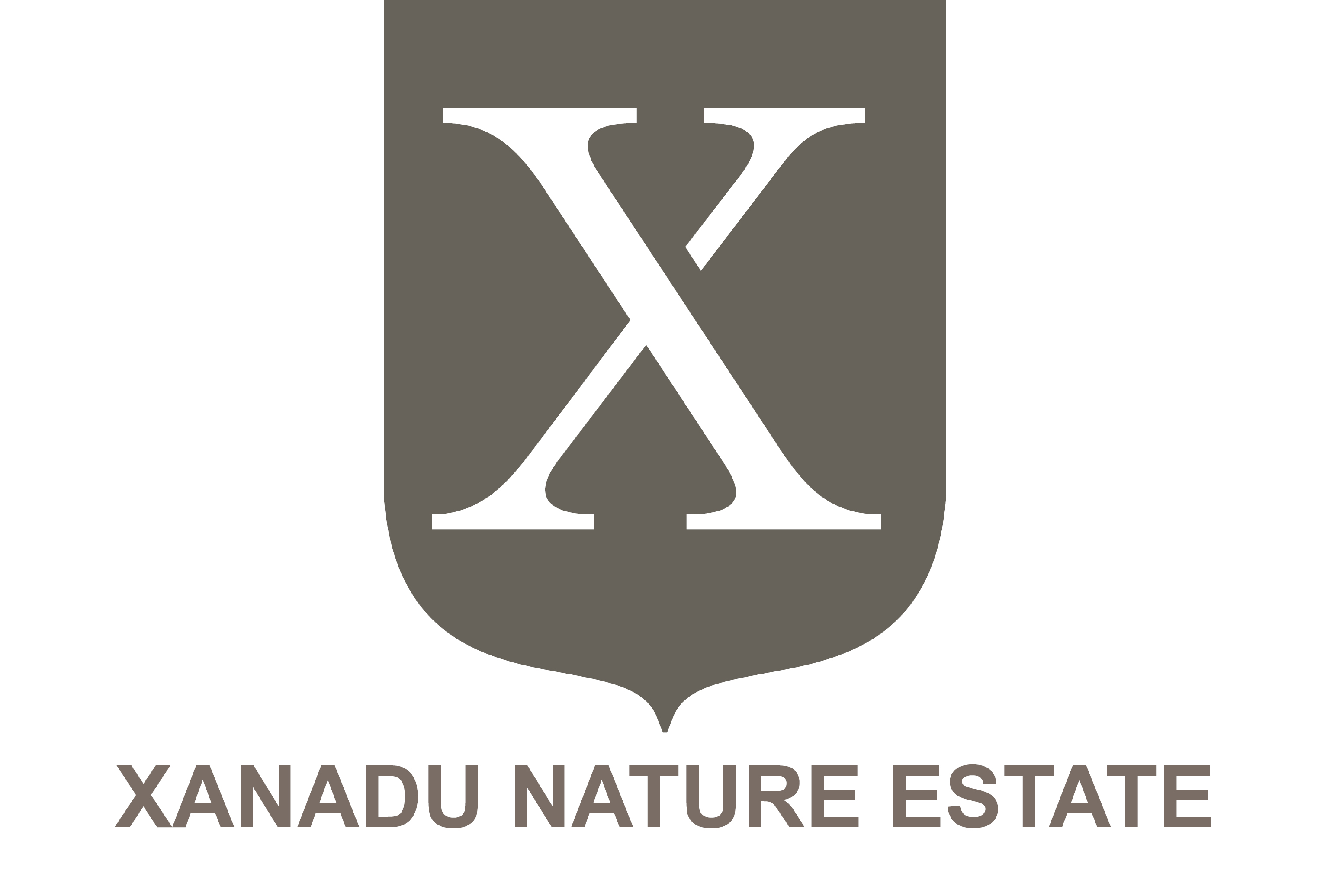 Xanadu Nature Estate